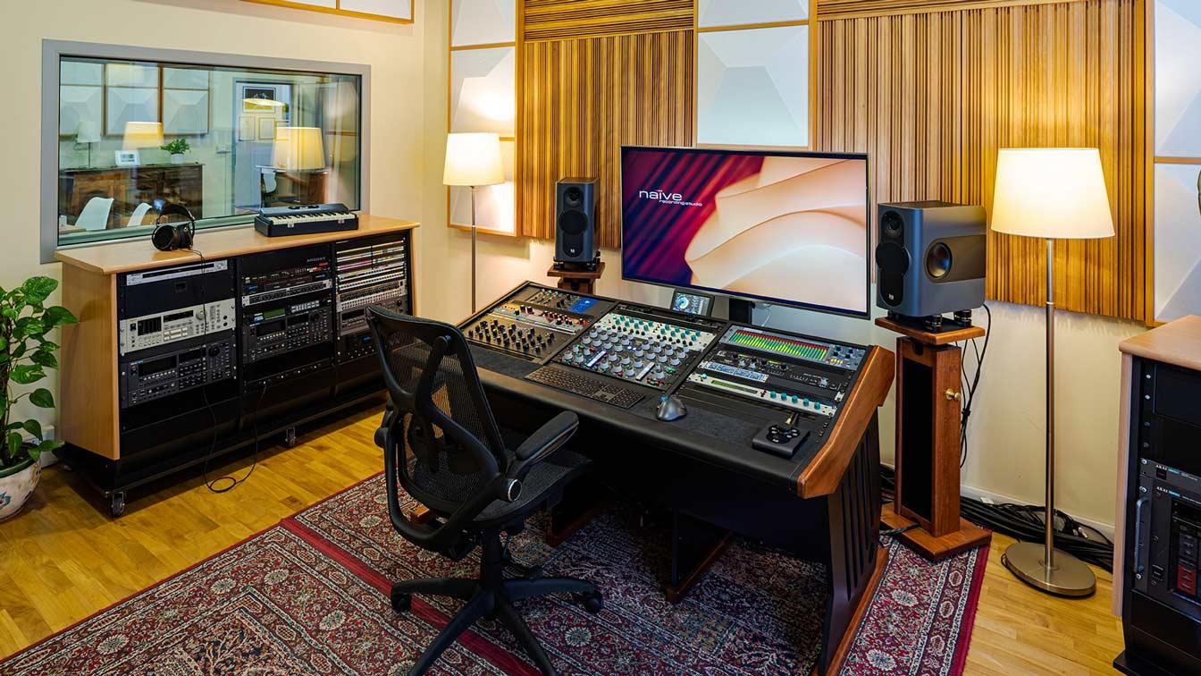 naive_recording_studio_smap_alessandro_ciuffetti